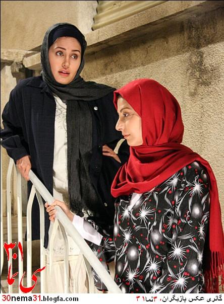 پوشاک بچه گانـه صورتی اصفهان فروشگاه لباس صورتی درون اصفهان – چیچیلی mimplus.ir